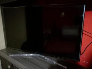 Televisor Samsung Ultra Hd de 50 Pulgads