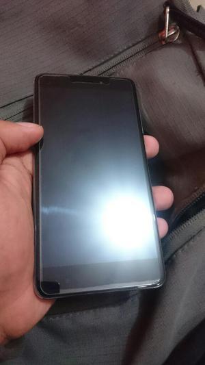 Xiaomi Redmi Note 4 4g Lte 64 Gb 3gb Ram