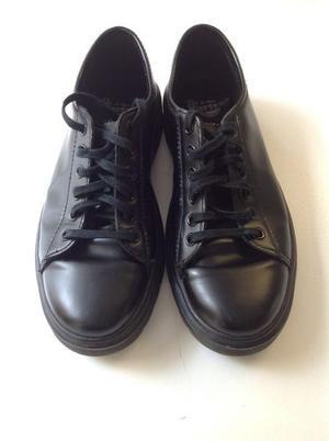 02e7dc7b00b Zapatos doctor martens modelo farrell