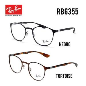 a3f3f7d55c380 Lentes monturas vintage retro hipster no rayban   Posot Class