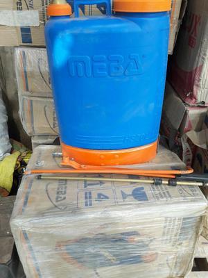 Bomba de agua marca meba posot class - Mochila para fumigar ...