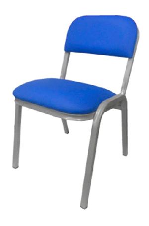 Cojines para oficinas automoviles y sillas posot class for Sillas para negocio