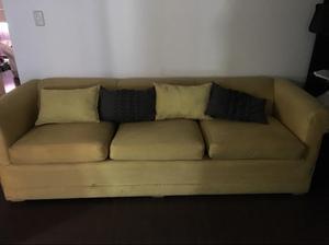 finos muebles de sala posot class