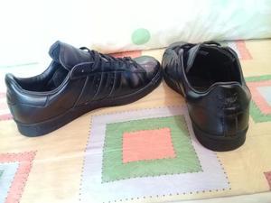 Zapatilla Adidas Talla 42 Original