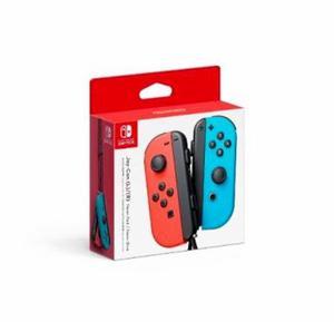 Mando Joy Con / Nintendo Switch Nuevo.