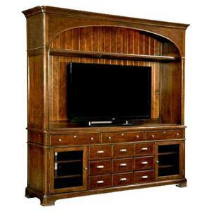 Muebles de cocina marca italiana pura madera posot class - Marcas de muebles de cocina ...