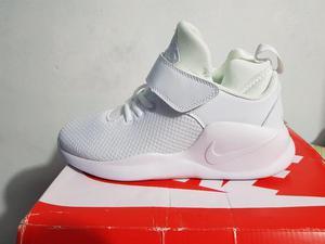 Nike Talla 40