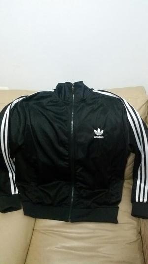 Casaca Adidas Original Talla M