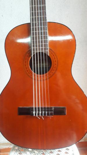 Guitarra Acustica Japonesa Camco Pino