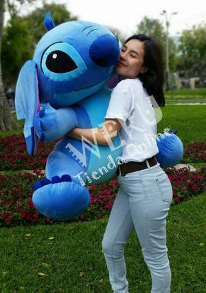 Peluche Stitch Gigante