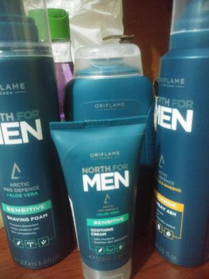 Set For Men