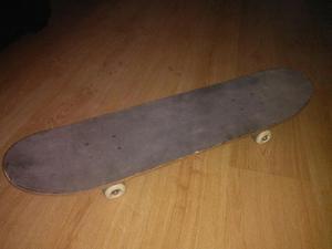 Skate: Black Tower