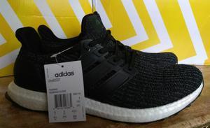 Zapatillas Adidas Ultra Boost en Stock