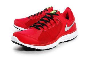 Zapatillas Nike Originales para Hombre
