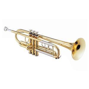 trompeta jupiter jtr 700 yamaha bach conn king