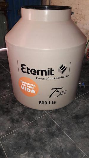 Compro tapa de tanque eternit 600 litros posot class for Tanques de agua eternit