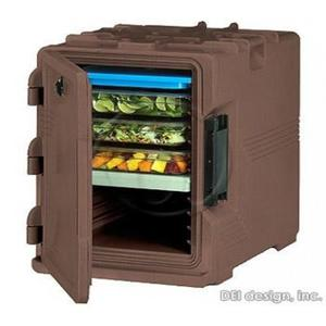 cooler cambros para comidas frios y calientes