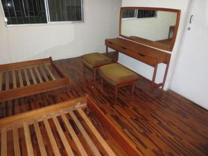 Remato juego de dormitorio de plaza y lima posot class for Juego de dormitorio usado