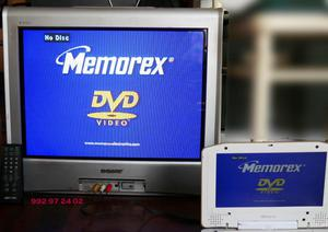 Tv convencional 21 Pulgadas Sony Vega pantalla plana