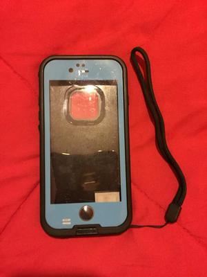 Case Acustico para iPhone 6 Original