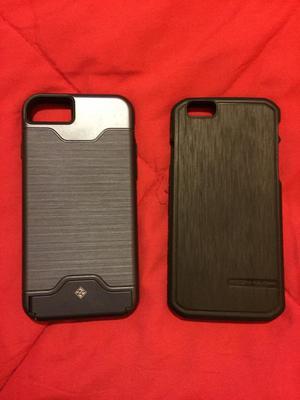 Case Protector para iPhone 6