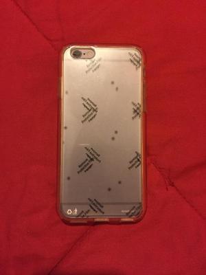 Case Protector para iPhone 6 Original