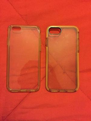 Case Protector para iPhone 6 Orignal