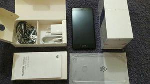 Huawei Nova Lite Nuevo