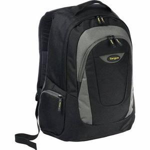 Mochila Targus Trek Backpack 16 El Precio Justo