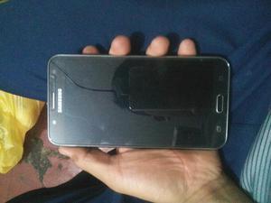 Samsung Galaxy J7 Como. Nuevo