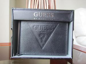 Billetera Guess