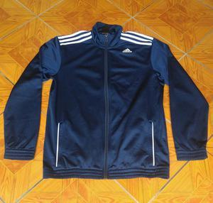 Cambio Casaca Adidas Original Talla M