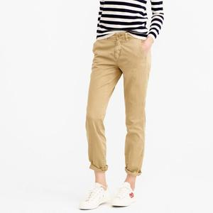 Pantalon Marca Armani original, no nike, no adidas