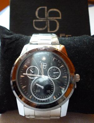Reloj para caballero DUPREE