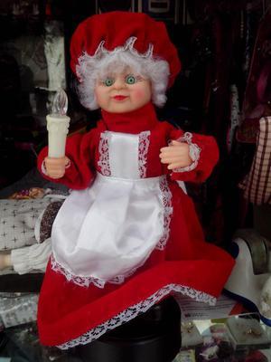 Vendo Muñecas de Porcelana a bajo Precio