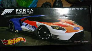 Venta de Hot Wheels Forza Retro