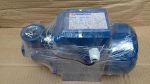 Bomba de agua centrifuga 2 hp marca pitbull posot class for Marcas de bombas de agua