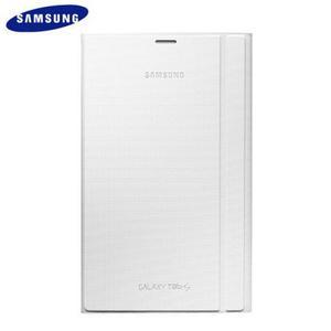 Book Cover Original Samsung Galaxy Tab S De 8.4 Blanco
