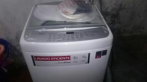 Lavadora Lg 16 Kg