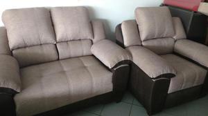 Muebles de sala muebles villa el salvador posot class for Muebles sillones sofas
