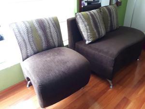 Vendo Juego De Muebles Para Arequipa Posot Class