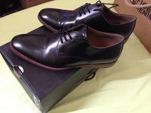 Zapatos De Vestir Aldo Talla 41