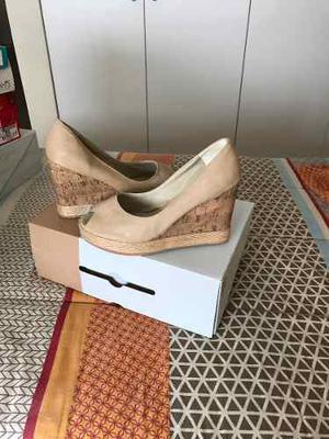 Zapatos Nuevos  Nuevos, Remato A 55 Soles Cada Uno!