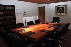 Alquilo oficina para estudio jurídico o centro de