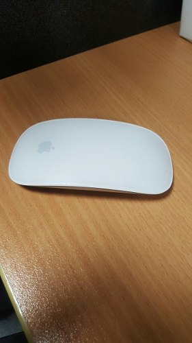 Apple Magic Mouse One