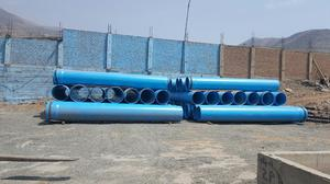 Venta de tubos pvc y cpvc todas las medidas posot class - Medidas tubos pvc ...