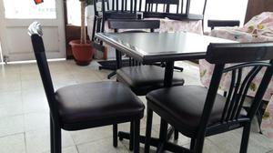 Jugueria cafeteria restaurante chifa menu posot class for Implementos de restaurante