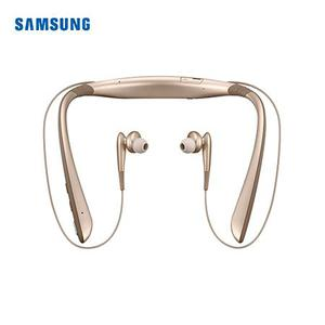 AUDIFONO BLUETOOTH SAMSUNG LEVEL U PRO Para SMARTPHONES