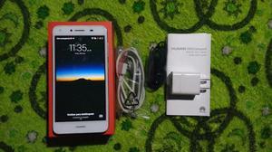 Huawei Y6ll 4g 16gb 2gb Ram 13mp en Caja