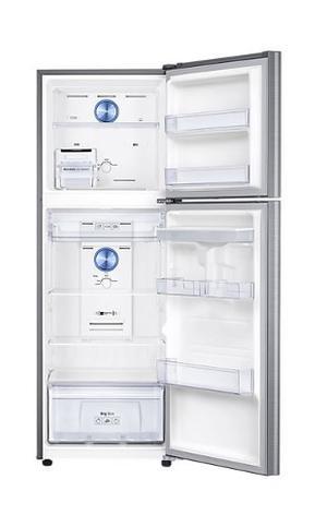 Refrigeradora Samsung Rt32ks8